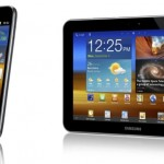 AT&T to Offer Galaxy Tab 8.9 4G from Nov 20 for $480