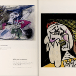 Guggenheim Digitized 200 Art Books and is Giving them Away for Free