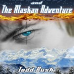 Ebook of the Week Feature: Todd Bush