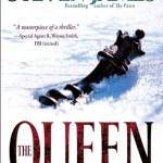 The Best New eBooks for September 2011