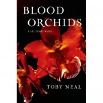 Ebook of the Week: Toby Neal