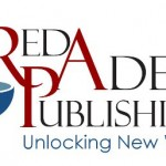 The Hybrid Publisher