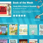 More Backlist Titles Make Their Way to Subscription eBook Services