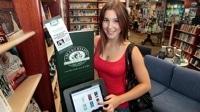 613378 margarita camus tries mary ryan 039 s new ebook dispenser