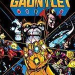 Amazon offers 2,000 Marvel Digital Comics at a huge discount