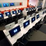 BiblioTech Digital Library Opens this Week