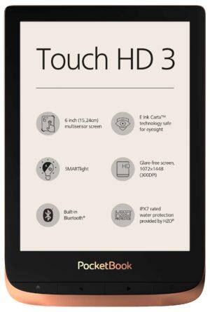 632(TouchHD3)_Cooper_01_eng-ico