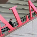 ALA Taking Action on eBook Lending