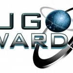 The Sad Joke That Is the 2015 Hugo Awards