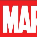 Marvel to Attain Star Wars Comic License