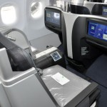 JetBlue to Provide eBooks as in-flight Entertainment