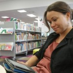 A Step Backward for UK eBook Lending