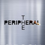 Must Read eBooks – The Peripheral by William Gibson