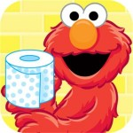 Sesame Street Apps Make their Way to the Kindle Fire