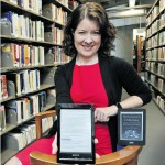 American Library Association Announces Town Hall on eBooks