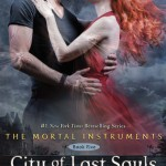 eBook Review: City of Lost Souls by Cassandra Clare