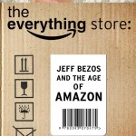 Jeff Bezos Wife and Amazon Blast new eBook