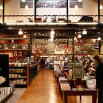 Barnes and Noble Plans on opening up Restaurants that serve Alcohol