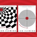 Amazon Publishing Unveils James Bond eBook Store