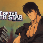 Crunchyroll Signs a Distribution Deal with Discotek for Anime Movies