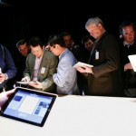 Apple delays iPad for International Customers