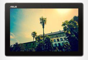 Asus Zenpad 10 Hands on Review – 2017
