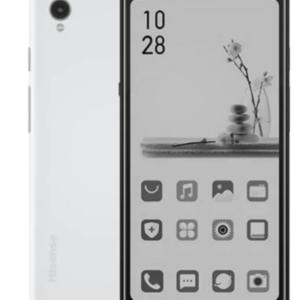 A5 Phone 1