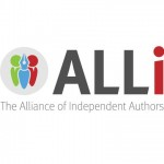 Smashwords Wins Inaugural Self-Publishing Service Award from ALLi