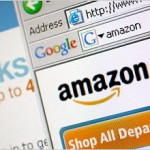 Amazon Contracts Call for Discount to Cover VAT