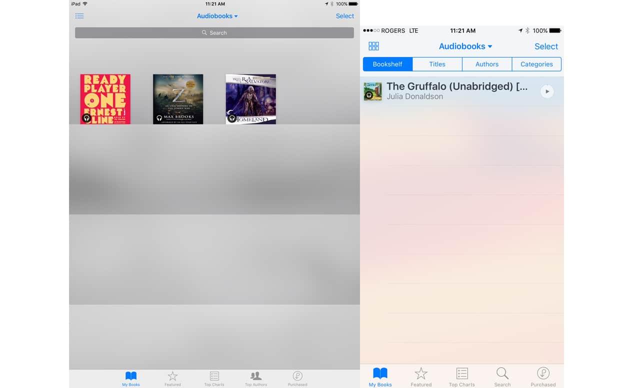 APPLE-audiobooks-bug