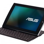 ASUS Eee Pad Slider 16 GB version seems to be or may not be