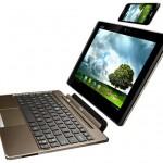 Good e-Reader Computex Exclusive – The Asus Padfone
