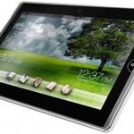 Windows Tablets on the Horizon?