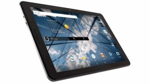 AT&T Releases New PrimeTime Android Tablet