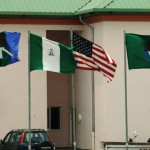 American University of Nigeria to Unveil its New Digital Library this Fall