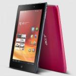 Top Tablet News – November 1 2012