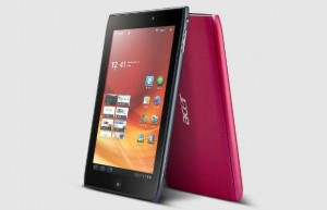 Top Tablet News – November 1 2012