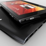 Acer Iconia Tab A500 and A100 Gets Unofficial Android ICS Update