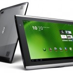 AT&T to offer Acer Iconia Tab A501 from September 18