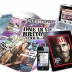 Adobe to Publish .Folio Tech Specs Under Free License in Q1 2014