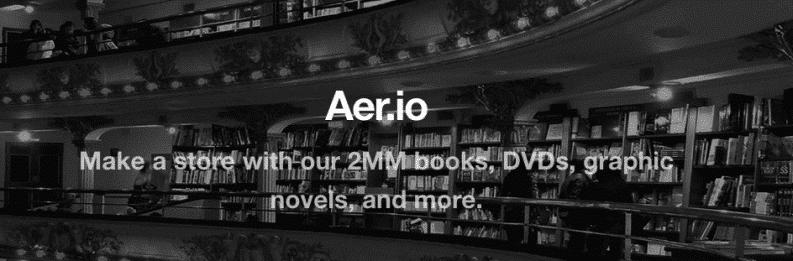 Aer.io_-793x261