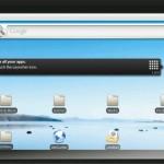 Aakash sells 1.4 million tablets in 2 weeks