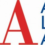 OverDrive Unveils Enhanced eBook Lending at ALA Midwinter