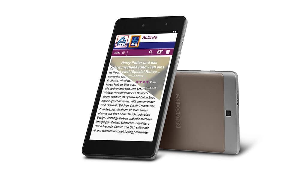 aldi-life-ebooks-1024x576-0ece0af02d8f1f80