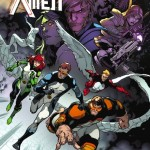 Best New Digital Comics for January 24, 2014