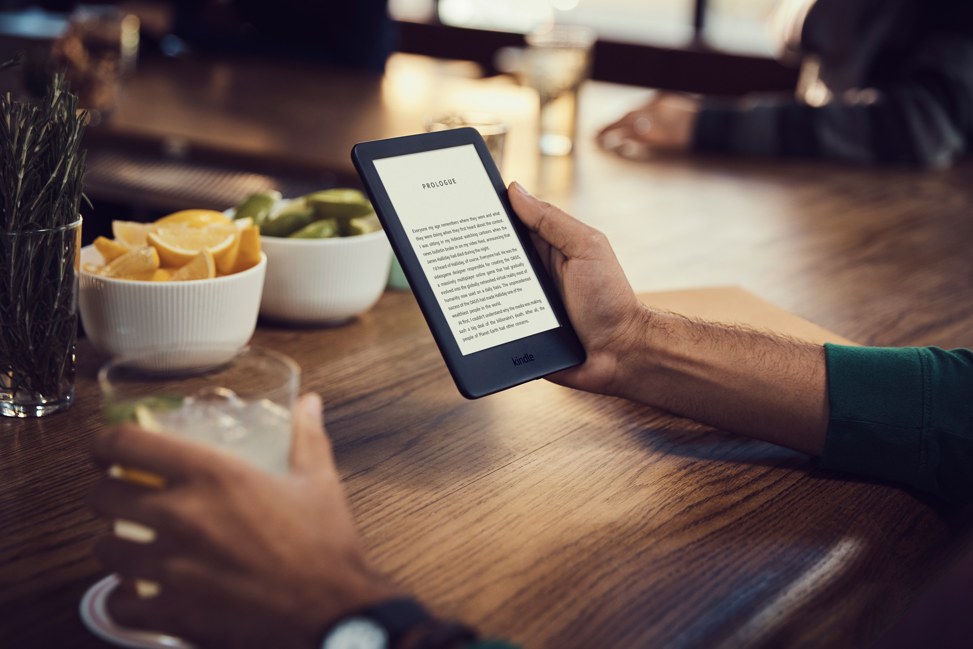 ebook reader tablet hd super porno
