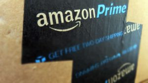 Amazon Prime price has increased to $119