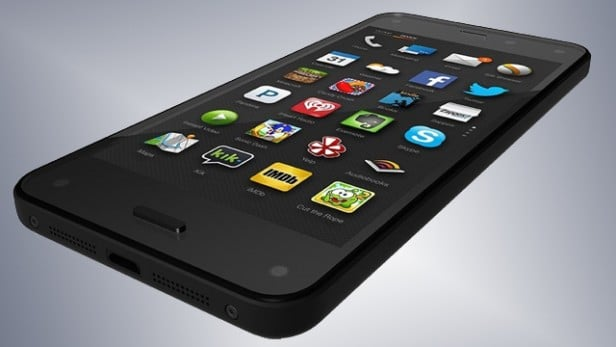 Amazon-Fire-phone-3