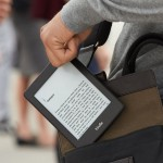 One Quarter of Top 100 Amazon Kindle Titles in the US Are Self-Published