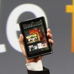 Amazon May Compete in the Smartphone Segment